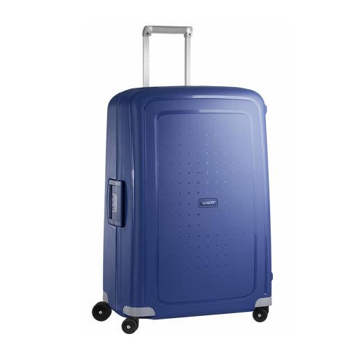 b6189dc0196 Beste koffers? - Alleen de BESTE koffers op onze website ...