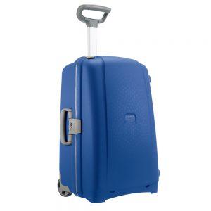 harde koffers aanbieding
