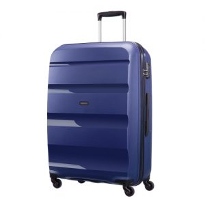 bon air koffer