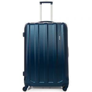 beste koffer