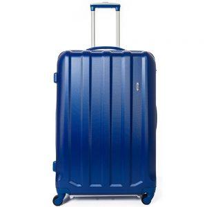 Line koffer kopen