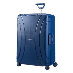 e79d809c9da Samsonite Koffer Kopen? - Bekijk hier de allerbeste Samsonite koffers!!!