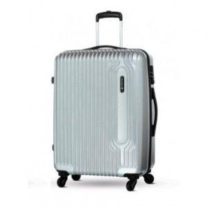 Calton koffer kopen tube