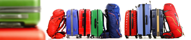 Koffer aanbieding?   Klik HIER voor alle koffer aanbiedingen!!!