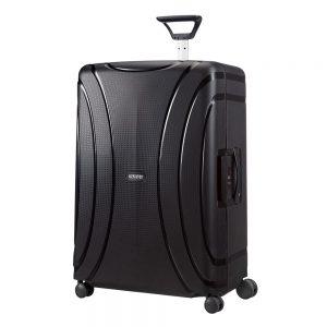 american 300x300 - Koffer merken