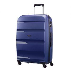 bon air 300x300 - American Tourister Bon Air