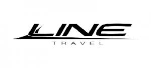 Line 300x135 - Koffer merken