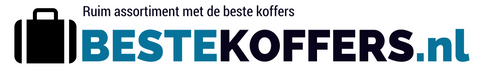 Bestekoffers.nl