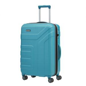 travelite vector 1 300x300 - Travelite Vector