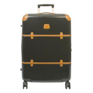 5 beste reiskoffers 300x300 - 5 beste reiskoffers voor een groot budget