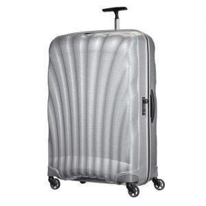 Samsonite Cosmolite Spinner 300x300 - 5 beste reiskoffers voor een groot budget