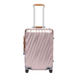 Tumi 19 Degree Aluminium 300x300 - 5 beste reiskoffers voor een groot budget