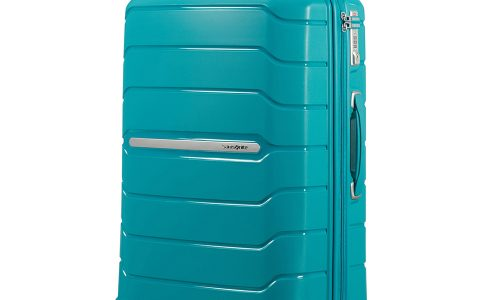 Samsonite collectie