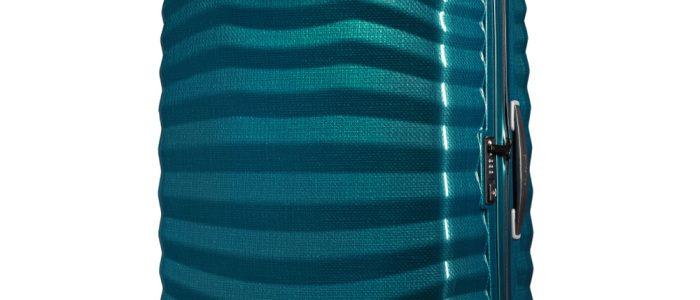 Nieuwe Koffer Kopen? Bekijk deze 5 tips