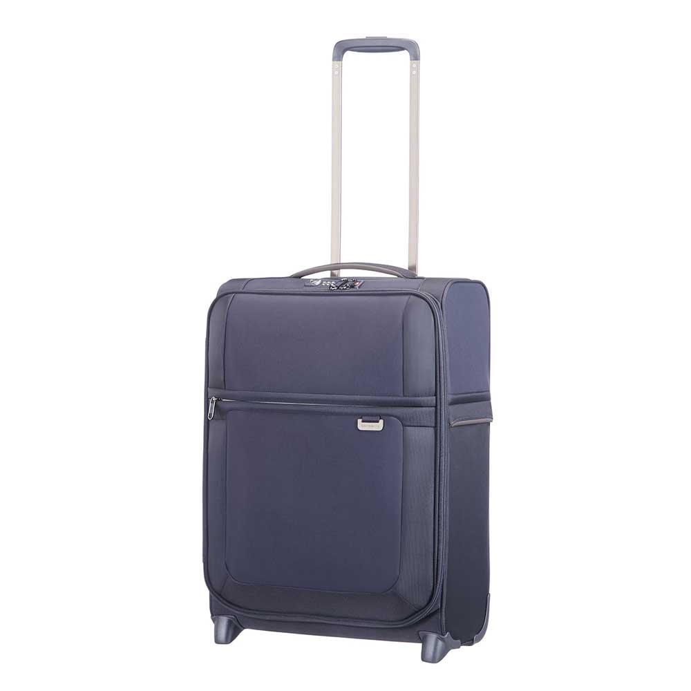 Samsonite Uplite Upright - Nieuwe koffer kopen? Bekijk deze 5 tips
