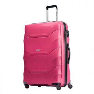 leuke koffer