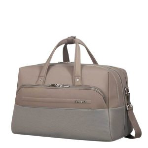 Samsonite B-Lite Icon Duffle 45