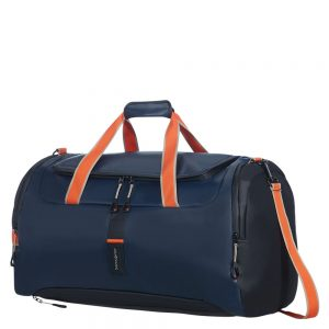Samasonite Paradiver Light Duffle 61