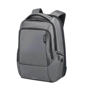 Samsonite Cityscape Tech Laptop Backpack