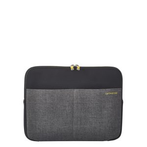 Samsonite Colorshield Laptop Sleeve