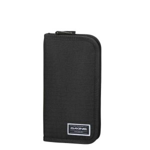 Reisaccessoires - Dakine Travel Sleeve