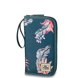 Reisaccessoires - Dakine Womens Travel Sleeve