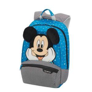 Disney Reistassen voor kinderen