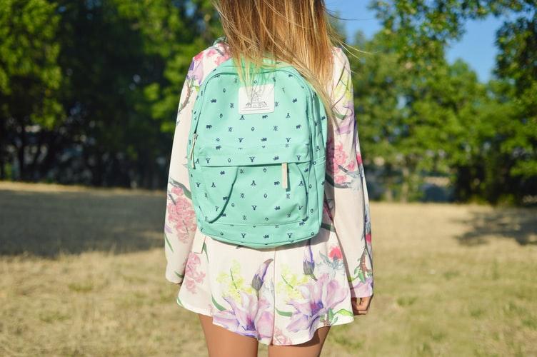 backpacks kinderen - Reistassen voor kinderen uitzoeken