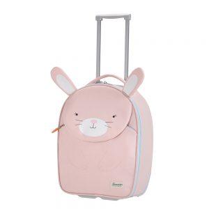 Reistassen voor kinderen - Sammies