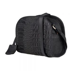 Burkely Handtas 300x300 - Echt leren damestassen voor elk budget