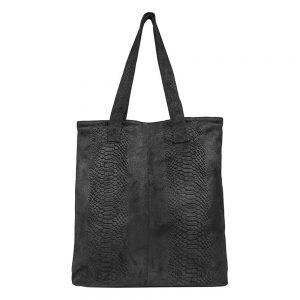 DSTRCT Shopper 300x300 - Echt leren damestassen voor elk budget