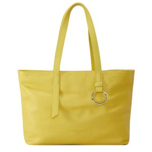 Liebeskind Millennium Shopper 300x300 - Echt leren damestassen voor elk budget