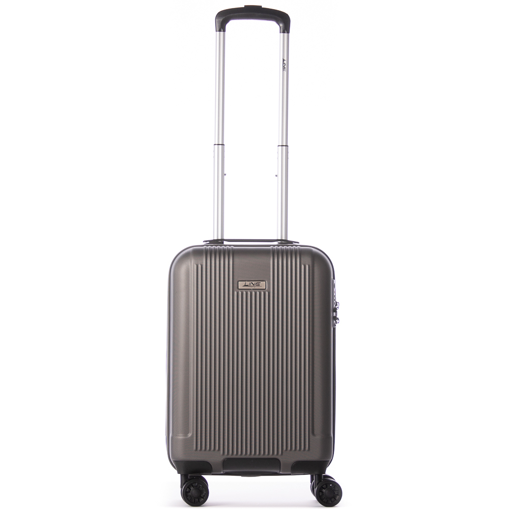 line noorvik 536 1 - Line koffers: budgetvriendelijk