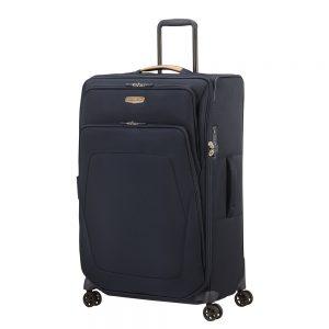 115762 8693 3 300x300 - Verantwoord op reis met ecologische koffers