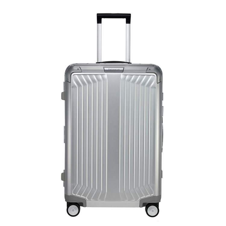 122706 1004 1 - Harde koffer kopen
