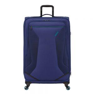 125330 1596 1 300x300 - Verantwoord op reis met ecologische koffers