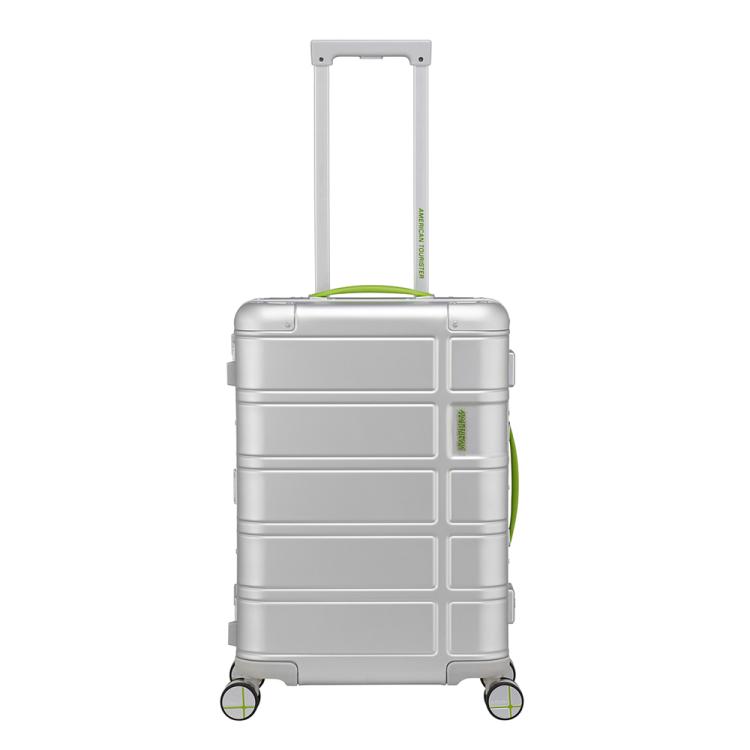 129881 1515 1 1 - Harde koffer kopen
