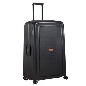prod col 115725 l470 wheel handle full 1 300x300 - Verantwoord op reis met ecologische koffers