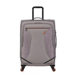 prod col 125329 1408 front 300x300 - Verantwoord op reis met ecologische koffers
