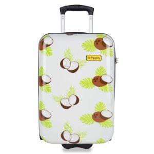 BHPPY Handbagage Koffer 300x300 - Handbagage koffers voor een weekendje weg