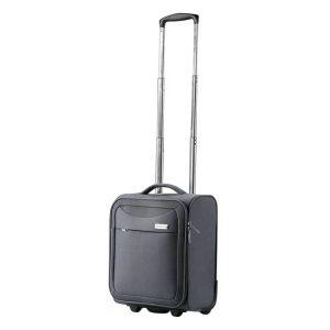 CarryOn Air Underseater 300x300 - Handbagage koffers voor een weekendje weg