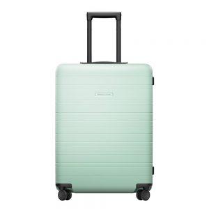 Horizn Studios Mint Green 300x300 - De mooiste pastelkleurige koffers