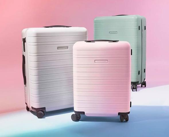 Screenshot 2020 02 10 at 21.27.13 589x480 - De mooiste pastelkleurige koffers