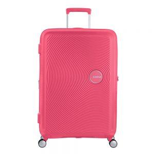 Soundbox Spinner 77 Rose 300x300 - Vrolijk op reis met American Tourister koffers