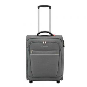 Travelite Cabin 2 Wiel 300x300 - Handbagage koffers voor een weekendje weg