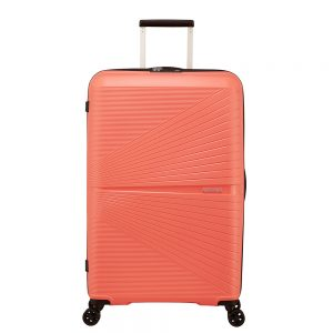 American Tourister Airconic Coral 300x300 - Vrolijk op reis met American Tourister koffers