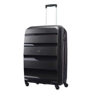 American Tourister Bon Air Spinner 300x300 - Vrolijk op reis met American Tourister koffers