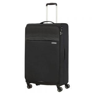 American Tourister Lite Ray Spinner 300x300 - Koffers voor een reis langer dan 3 weken