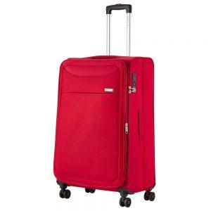 CarryOn Air Spinner 77 300x300 - Koffers voor een reis tot 3 weken