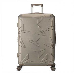 Decent Q Luxx Trolley 77 300x300 - Koffers voor een reis langer dan 3 weken